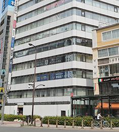 早稲田 アカデミー