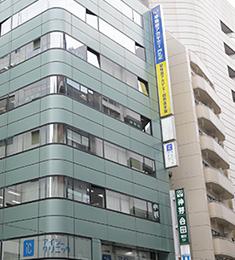 アカデミー 実績 早稲田 合格